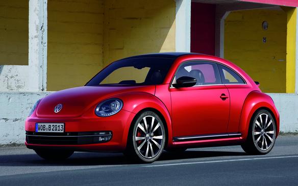 Car Photo The 10 least dependable auto brands | Autofile.ca