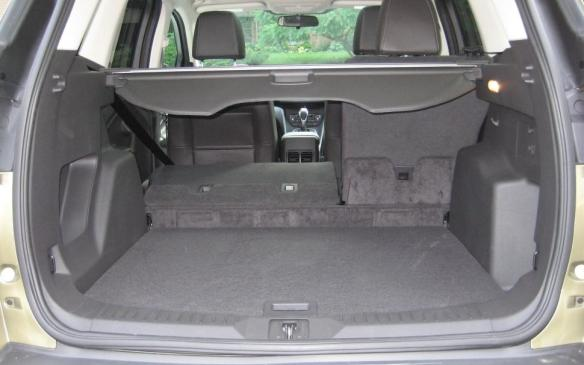 read car review 2013 ford escape se awd. Black Bedroom Furniture Sets. Home Design Ideas