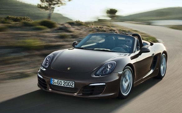<p>Porsche has frequenly occupied a lofty spot in J.D. Power's dependability top-10 over the past decade due to its dedication to meticulous engineering that recalls the groundbreaking work of founder Ferdinand Porsche. Regarded as the quintessential sports car maker, Porsche has seemingly had to swallow its pride to develop sport utilities (the Cayenne and Macan) and luxury cars (the Panamera) to avert insolvency, but the resulting profits have sufficiently enriched the automaker to allow it to build better and quicker sports cars. By way of example, Porsche released its next generation mid-engine Boxster in 2013 to rave reviews. It helped to elevate the nameplate, as Porsche moved up four places in the rankings in the most recent iteration of J.D. Power's dependability study. Additionally, the Cayenne earned an honourable mention in the mid-size premium SUV segment.</p>
