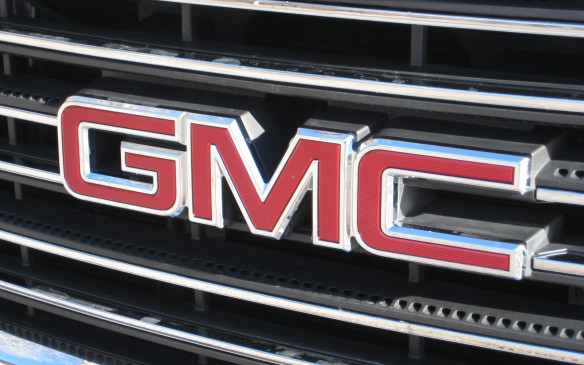<p>General Motors' truck division neatly encompasses a range of light- and heavy-duty pickups, crossovers and big sport utilities. Even though virtually everything in the GMC fold is duplicated by Chevrolet, buyers continue to support the distinct truck brand. Fleet buyers gravitate to GMC's full-size pickups and SUVs, considered the most compelling offerings in its lineup. Differences lie in the work-ready features and design tweaks that give its offerings a more upscale image. The Denali trim level has proven popular with truck folks. Given that GMC and Chevrolet share their truck platforms, drivetrains and technology, it only makes sense that GMC should follow (and this year lead) Chevrolet in lockstep up the dependability rankings. GMC rose six places in the rankings. The Yukon won the large SUV category and the Sierra earned a honourable mention in the light-duty pickup segment.</p>