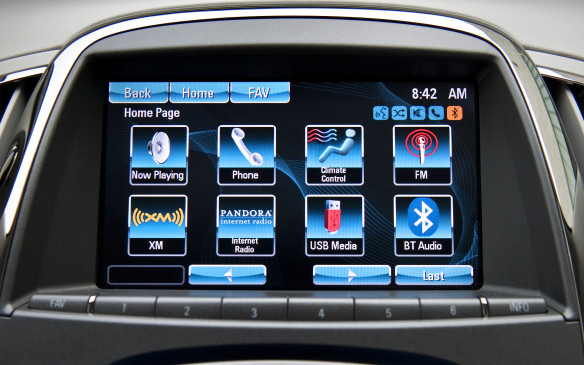 <p>Some say there's no such thing as a bad car anymore, but for drivers struggling with the latest electronic features controlled with the use of complicated touch screens and menus, all may not be quite right with today's automobiles. So says J.D. Power's seminal Vehicle Dependability Study, which ranks 32 automotive brands according to the number of problems reported by owners of three-year-old (2013) cars and trucks. Once again, the number-one frustration for consumers is Bluetooth connectivity and voice recognition difficulties while behind the wheel.</p>