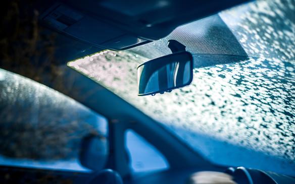 <p>Freezing Rain</p>