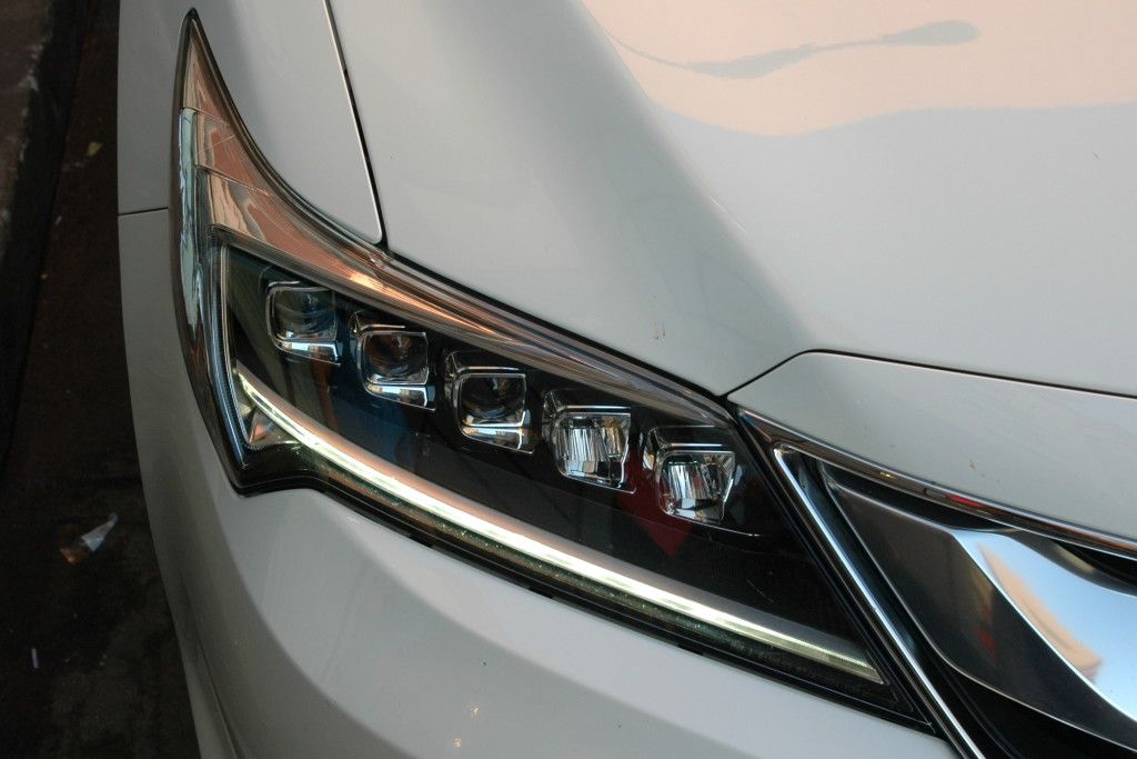 San leandro dodge dealer 2019 2020 new car release date for Bay city motors san leandro