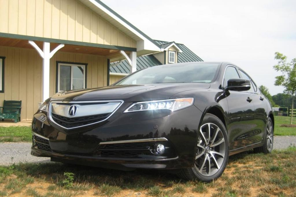 acura tlx 2013 2014 reviews acura tlx news. Black Bedroom Furniture Sets. Home Design Ideas
