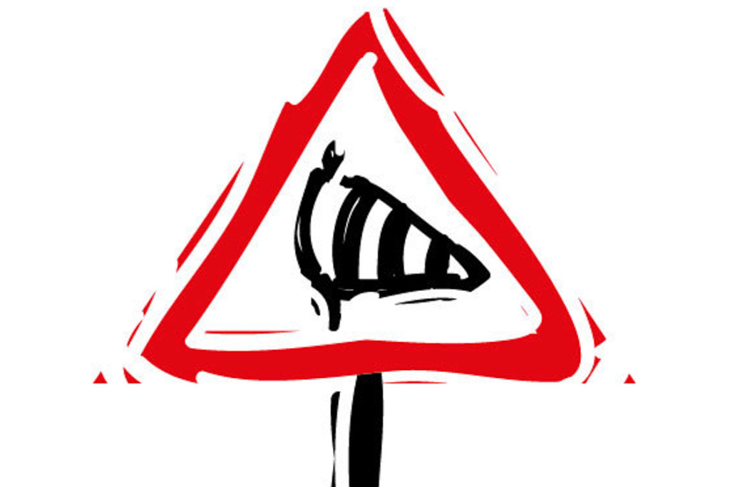 Read Driving Tips How To Deal With Windy Conditions
