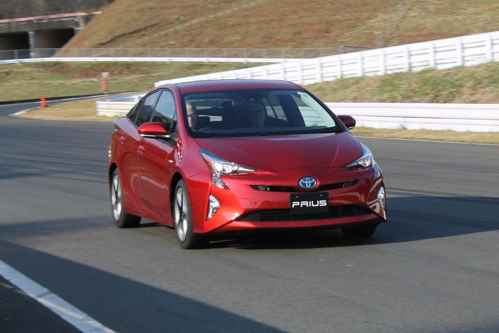 mark martin motors used cars new cars reviews photos