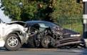 Car Crash - Side Impact