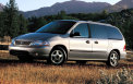 <p>2003 Ford Windstar</p>