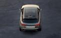 <p>2018 Range Rover Velar</p>