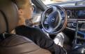 <p>Mercedes-Benz S500 Inteligent Drive</p>