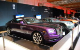 We go in search of hidden gems at this year's CIAS in Toronto
