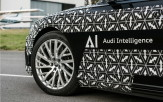 "Conditions have to be just right to use Audi's ""conditional automated driving"""