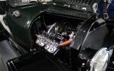 <p>1918 Chevrolet Model D V-8 engine</p>