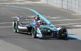 Automakers are abandoning traditional racing series to join the Formula E circuit