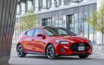 <p>2019 Hyundai Veloster Turbo</p>