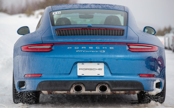<p>Like anything Porsche, this is not an inexpensive program. The four-day Camp4 course costs $5,295, the five-day Camps4S is $6,495 and the advanced Camp4RS is $7,495. However, all include three or four nights and exquisite meals at the five-star Esterel Resort, about 45-minutes from Mecaglisse.</p>
