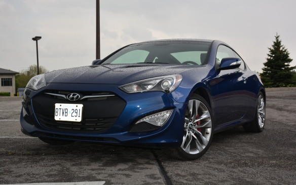 <p>The Genesis Coupe is another casualty, but this time it's due to the launching of a new luxury brand for the South Korean Hyundai outfit, usurping the car's name. Genesis has become its own brand and the Hyundai Genesis Coupe isn't coming with it. The focus for the new Genesis is on sedans, the G80 and G90 – for now. However, the company plans to launch a total of six models by 2021 and a sporty two-door model is expected to be a part of that portfolio. So we will have to wait until 2017 or beyond to see the re-emergence of a new Genesis Coupe, perhaps with a new name and most likely with a revitalized look.</p>