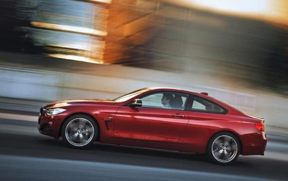 <p>Consumers often mistakenly equate expensive European brands with quality and dependability, but it's not always the case. Germany's BMW has not often cracked the top 10 in the J.D. Power Dependability Study; last year it ranked 14<sup>th</sup> from the top and very close to the industry average score. This year it fared better.</p>