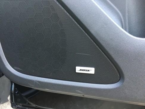 <p>2018 Chevrolet Equinox</p>