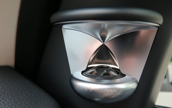 <p>2016 Mercedes-Benz GLE</p>