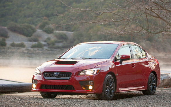 <p><strong>Vehicles: </strong>2015 Subaru WRX, WRX STI</p> <p><strong>Number of vehicles affected</strong>: 1,727</p> <p><strong>Details</strong>: Cargo placed in the trunk could come in contact with the factory installed subwoofer, potentially displacing the subwoofer wire, which could damage the integrated circuit in the subwoofer amplifier and create a continuous electrical current, resulting in the subwoofer overheating, which would increase the risk of fire.</p> <p><strong>Correction</strong>: Dealers will inspect the position of components and relocate/repair as necessary.</p>