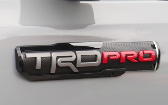 <p>Toyota Canada has asked the factory for 1,000 TRD Pro series trucks for 2017 – evenly split between the three models.</p>