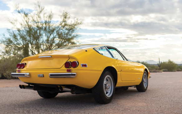 "<p>The official auction of the Amelia Island Concours d'Elegance, <a href=""http://rmsothebys.com/"">RM Sotheby's</a> will hold its 19<sup>th</sup> annual sale at the Ritz-Carlton, Amelia Island, Florida, on March 10-11 2017. The sale will feature some 150 collectible classics, including these 21 exotic sports cars. Any one could be yours if the price is right!</p>"
