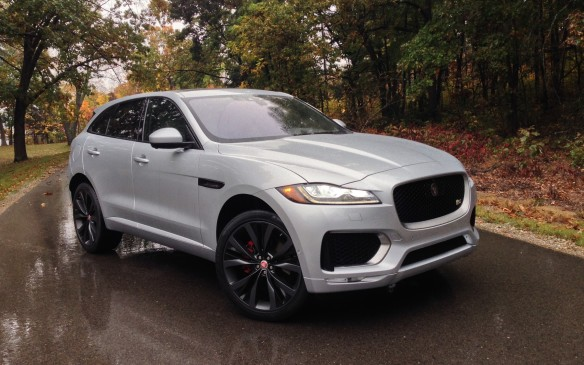 <p><strong>Vehicles: </strong>2016-18 Jaguar F-Pace, XE, XF, XJ</p> <p><strong>Number of vehicles affected</strong>: 1,371</p> <p><strong>Details</strong>: The instrument cluster could intermittently go blank and be unable to display important information, which could result in the driver not being aware of vehicle speed or any warning lights, and potentially increase the risk of a crash due to the driver being unaware of performance problems.</p> <p><strong>Correction</strong>: Dealers will update vehicle software.</p>