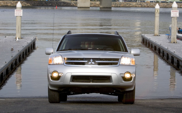 <p><strong>2004-11 Mitsubishi Endeavor</strong></p> <p>The lone engine was an iron-block 3.8-L SOHC 24-valve V-6 working through a four-speed automatic transmission and, in all-wheel-drive models, a viscous centre differential splitting torque 50/50 between the two axles. Power was rated at just 225 hp, but a big dollop of torque (250 lb-ft) kept the Endeavor quick on its feet, although owners paid for it at the gas pump. The steering felt light and responsive, and the four-wheel disc brakes scrubbed off speed effectively. A rare gem, this Mitsu rewards owners by avoiding repair bays.</p>