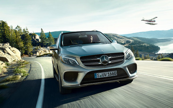 <p>It wasn't so long ago that luxury SUV buyers who wanted to dabble in hybrids had nowhere to turn. Enter Mercedes-Benz, which after announcing Canada wouldn't get the plug-in hybrid GLE 550e decided to make it available after all. Its all-electric range is a tick under 20 km. Pricing, which is subject to modest incentives, starts at $83,000.</p>
