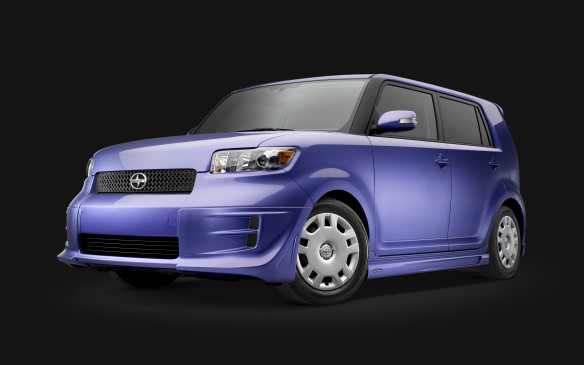 "<p>The iQ wasn't the only Scion to fall short of expectations. So did the brand as a whole. Intended to attract the ""youth market"" that considered Toyotas to be old people's cars, Scion achieved some initial success with the box-like xB model, which was spawned by the popularity of such anti-car cars in Japan. But it was a short-lived fad. And even the cultish niche buyers that adopted the first xB abandoned the second-generation models. The Toyota version of the Subaru BRZ, sold here as the Scion FR-S, attracted some buyers to Scion stores but it was not enough. The Scion brand disappears with the end of the 2016 model year.</p>"