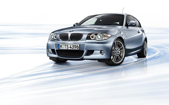 <p>2009 BMW 3 Series</p>