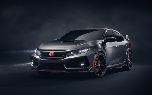 <p>The Civic Si and Civic Type R have been talked about long enough and 2017 is finally the year that they both come to market. It's questionable whether Honda really needs both alternative performance vehicles for its Civic, but the Japanese brand is unleashing all of its variant ideas to the public.  </p> <p>It all depends how much power you're looking for. The Si will receive a 1.5-litre turbo engine that expands its power over the 200 hp mark; while the Type R gets a larger unit in the 2.0 variety and should exceed 300 hp.</p>