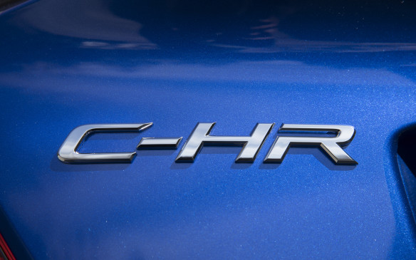 <p><strong></strong>There's a lot of competition now in the smaller crossover segment, and the Toyota is a little more costly than most. A Kia Soul EX, for example, costs about $21,500 and offers many of the same features. The C-HR, however, offers Toyota's proven reliability and probably a very good residual value, which can be worth a premium when car-shopping.</p> <p></p>