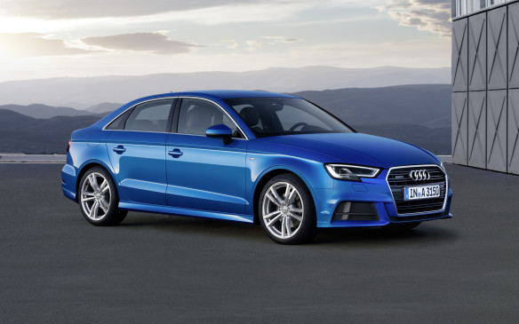 <p>Our list begins with a head-scratcher. Weren't all of Audi's 2.0-litre TDIs banned when Dieselgate broke? Yes, they were – but a fix has been approved, which means 2015 Audi A3 TDIs still in stock are back on the market. Finding one may be a challenge, though: there were only 70 available nationwide when the ban was lifted, and dealers report they're selling like the proverbial hotcakes.</p>