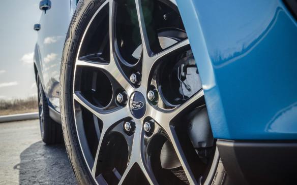 <p>Ford Focus 2012-15</p>