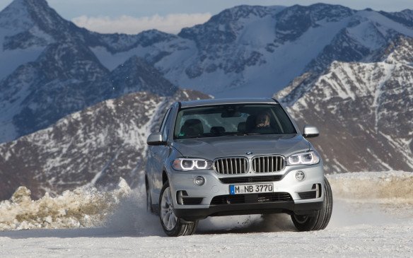 <p>Perhaps one of the biggest surprises is how poorly Germany's BMW fares in dependability studies – not just in Germany, but in the United Kingdom, too. In England, it ended up in a similar position in 2016: fourth from the bottom, but higher than Audi (BMW finished markedly better in the U.S., ranking above the industry average). Given all the hard work BMW puts into engineering its performance cars and sport-utes, the outcome is hard to fathom. So what gives with this vaunted brand?</p>