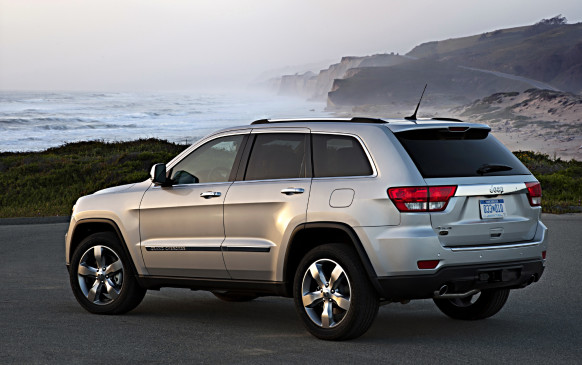 <p><strong>2011-13 Jeep Grand Cherokee</strong></p> <p>Posh appointments in the five-seater cabin and Mercedes-like refinement added to the Grand Cherokee's considerable appeal. The luxury Jeep commands big money – yet owners complain it breaks down too often for such an expensive vehicle. A faulty TIPM module can introduce starting problems, stalling at speed, dead batteries and alternators, and other electrical quirks. The optional air suspension system can break, the steering shaft may require replacement and other failures make this Jeep (and the related Dodge Durango) a risky second-hand buy.</p>