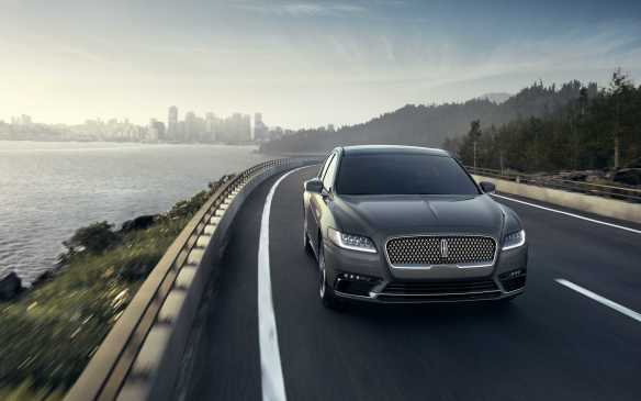 <p>While the focus is on luxury, the new Continental has options for a sportier driving mode, changing the responses of the throttle, transmission and steering, as well as the suspension damping and the engine sound. But make no mistake; it's not a sporty car. That's for the other guys.</p>