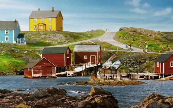 <p>For the first time in recent memory, Newfoundland and Labrador do not have the second- or third-most-expensive gas prices in the country. Even though it's currently at 101.1 cents/litre after a small recent rise of 0.1 cents/litre, it was bumped out of its traditional spot by Ontario.</p>