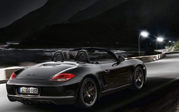 <p><strong>Premium Sports Car – Porsche Boxster: </strong>It's hard to argue with the Boxster as a driving tool – nothing beats it for enjoyment and involvement, and that includes the significantly more expensive 911. Because of that reputation, the smallest Porsche is popular, despite the expensive upkeep. The Boxster's mechanical hardtop twin, the Cayman, debuts on the list as a runner-up while the Audi R8, a previous titlist is third.</p>