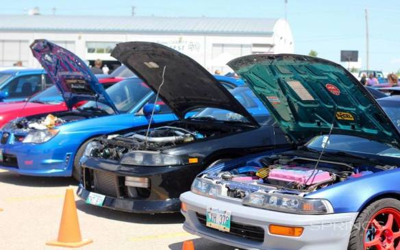 """<p>There is even an autocross planned, along with a long list of kid-friendly attractions like inflatable bouncers, a petting zoo and reptile display. Other highlights include a bunch of midway games and food vendors. All proceeds go towards helping inner city families and children.</p> <p><a href=""""http://www.springschurch.com/winnipeg/churchlife.php?programId=100"""">http://www.springschurch.com/winnipeg/churchlife.php?programId=100</a></p>"""