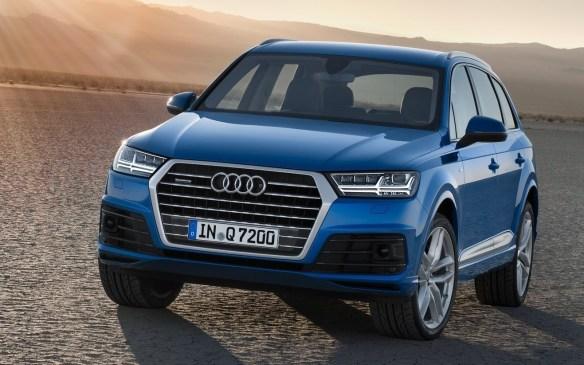 <p>Audi e-tron quattro concept</p>