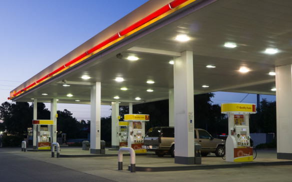 <p>An update on the gas prices across the country, as of November 30.</p>