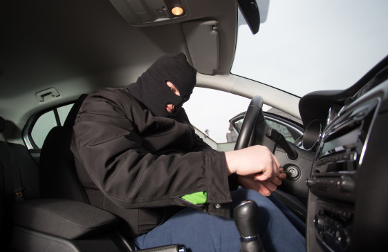 <p>Here are 22 of the car thieves' top choices from all across Canada.</p>