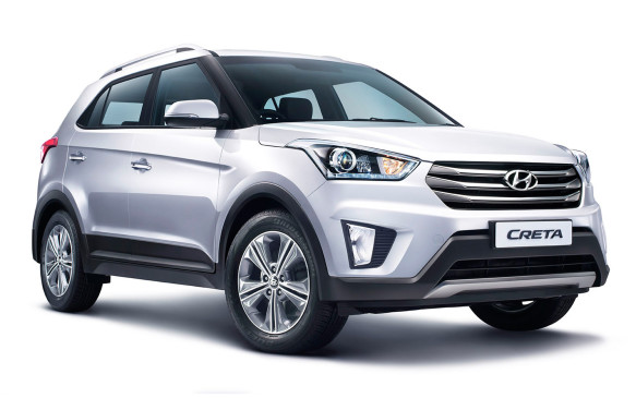 "<p>Hyundai and Kia models in Canada basically mirror each other, which is one of the reasons Hyundai is planning to bring in Creta, also known as ix25 in some markets. Engines are expected to be the same 1.6- and 2.0-litre ""fours"" as those in Soul and it is also expected to come only in FWD.</p>"
