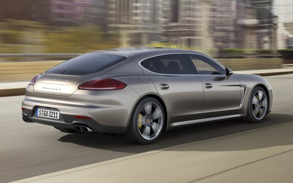 <p>Porsche that enthusiasts don't acknowledge has sustainable value</p>