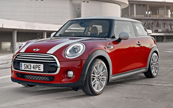 <p>No surprise one of the most iconic designs of all time has good residual value.</p>