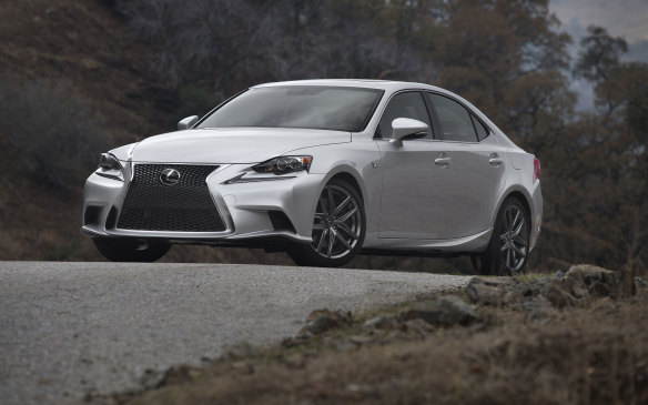 <p>Recent Consumer Reports and J.D. Power reports and studies present dramatically different results for many vehicles.</p>