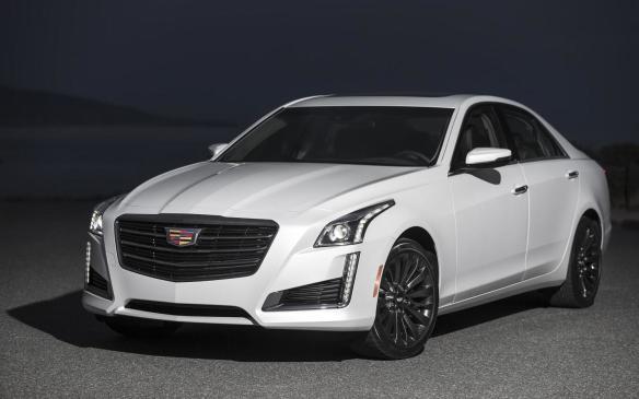 <p>2016-Cadillac-CTS-Sedan-Black-Chrome</p>